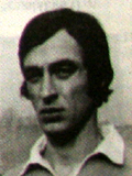 Botyo Malinov