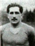 Lyuben Gikov