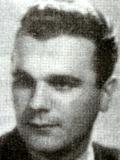 Dimitar Andonov