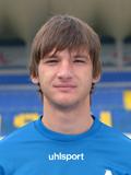 Nikolay Petrov