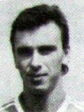 Vladko Shalamanov