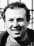 Krasimir Borisov