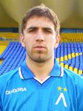Georgi Chilikov