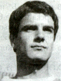 Ventsislav Arsov