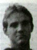 Михаил Захариев