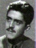 Boris Stoev