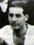 Dimitar Zlatarev