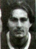 Бойко Величков