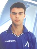 Рожерио Гаучо