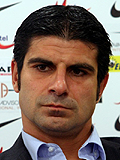 Georgi Ivanov - coach