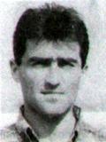 Петре Григораш