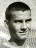 Bogdan Ivanov
