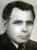 Марко Николов