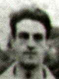 Павел Киров