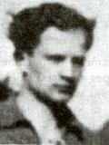 Ventsislav Angelov