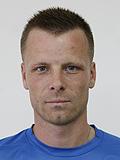 Елин Топузаков