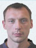 Владимир Шунейко