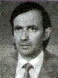 Ivan Vutov