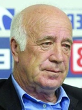 Kiril Ivkov - coach