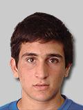Eli Zizov