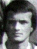 Антон Милков