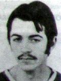 Nikolay Zaykov