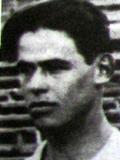 Aleksandar Hristov