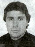 Georgi Varadev