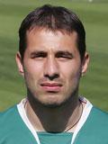 Yordan Gospodinov