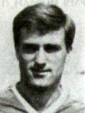 Сашо Начев