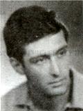 Александър Борисов