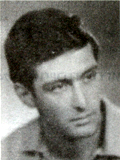 Aleksandar Borisov