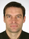 Vladislav Stoykov