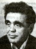 Кирил Андреев