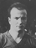 Asen Panchev - coach