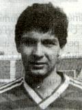 Andrey Asparuhov
