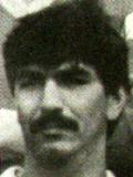 Йордан Мурлев