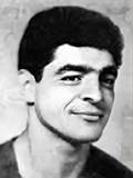 Stoichko Peshev