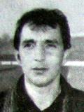 Kancho Yordanov