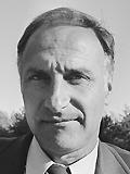 Йончо Арсов - треньор