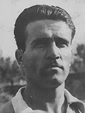 Arsen Dimitrov