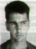 Georgi Kamenski