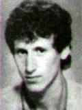 Ivaylo Panchev