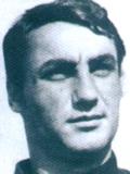 Бисер Михайлов