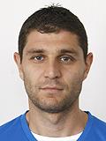 Димитър Макриев