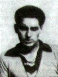 Борис Петрунов