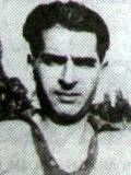 Kiril Petrunov