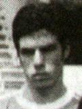 Валентин Чаушев