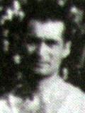 Vlado Rusev