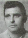 Гълабин Гълабинов
